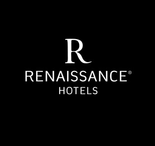 Renaissance Portsmouth Norfolk Waterfront Hotel Discover Hotels