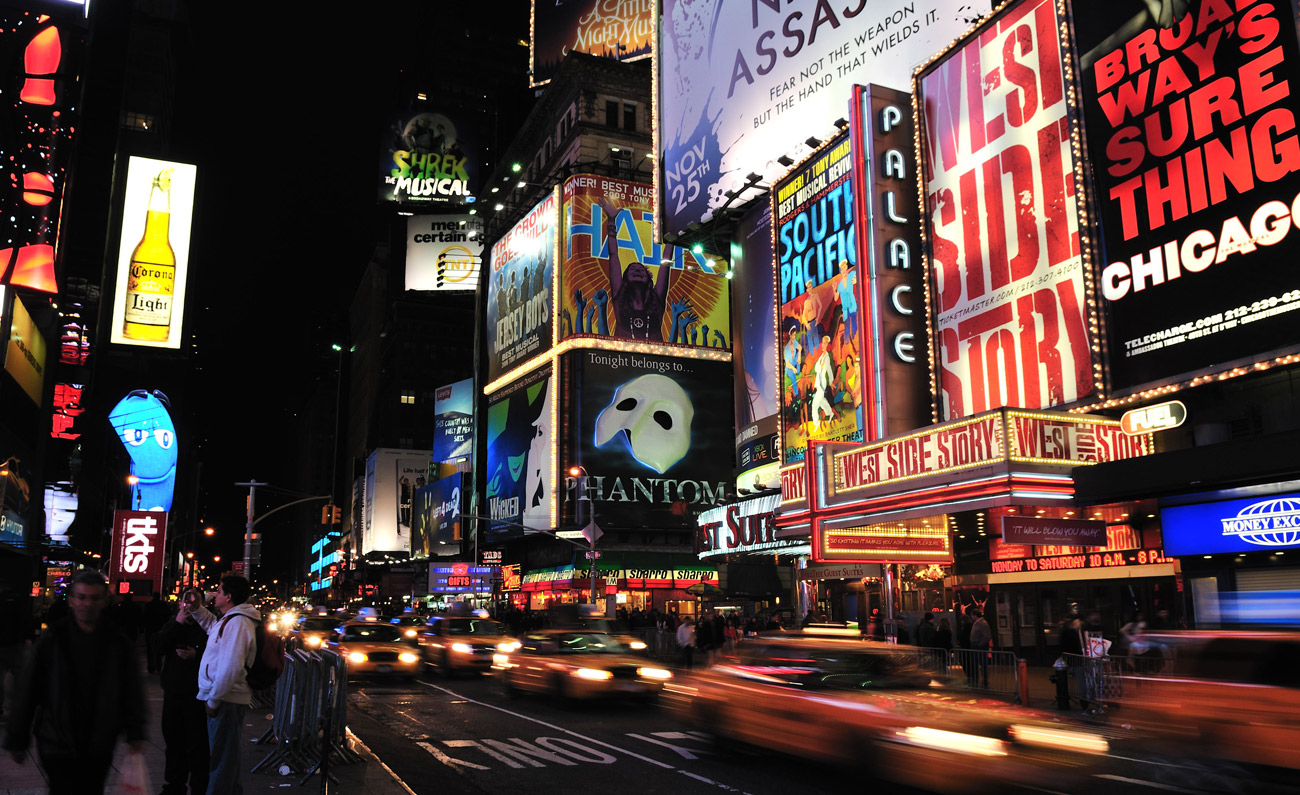 New york city hotels times square for New york hotels