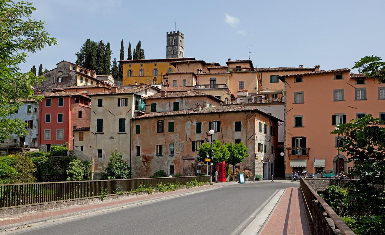 Renaissance Tuscany Il Ciocco Resort & Spa, Barga   Discover ...