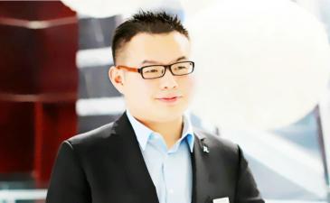 Chuck Zhangprofile image