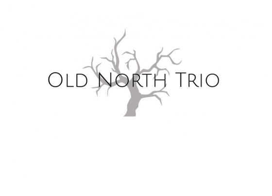 Old North Trio