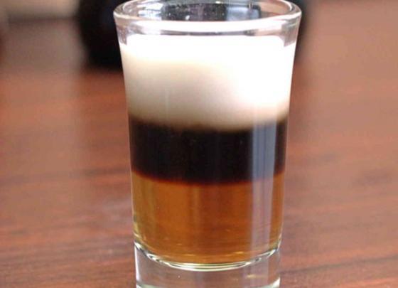 Kerrygold Irish Cream