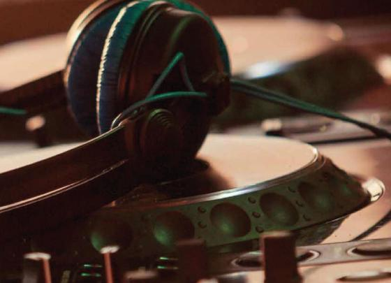 DJ Krissada Funk