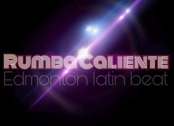 Latin @ HALO