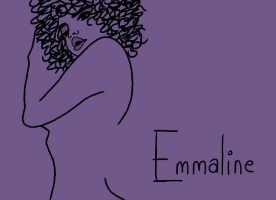 Live Music by Emmaline