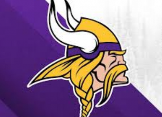 Vikings Packers Game Day