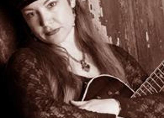 Sabra Callas