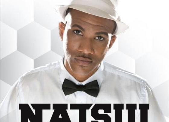 DJ Natsuj