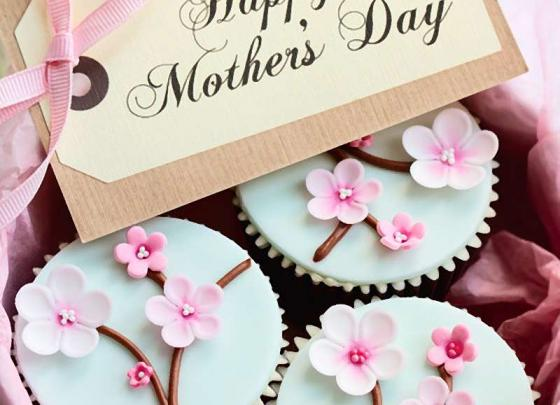 Only for mother