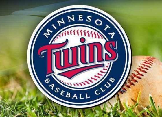 Minnesota Twins Watch Party