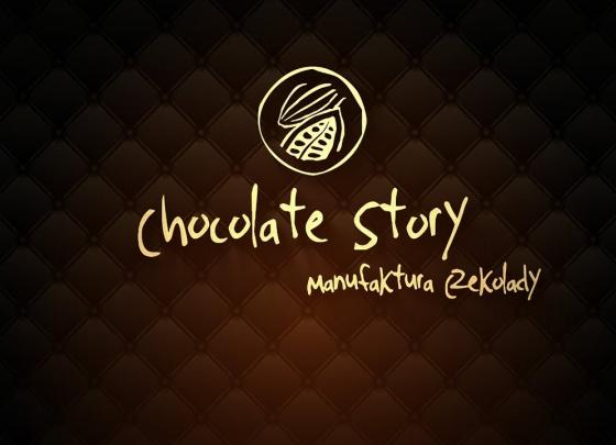 Manufacture of chocolate