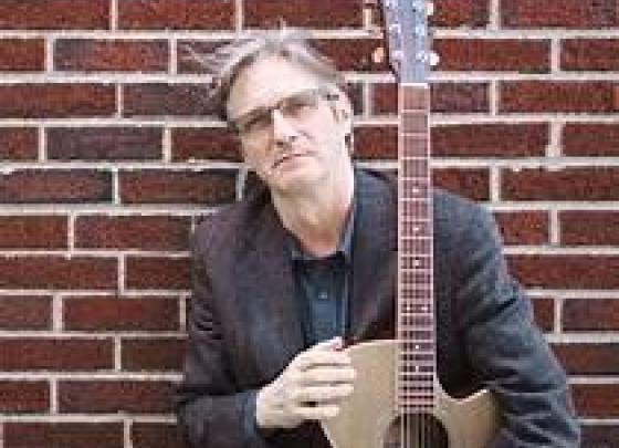 Tim Oehlers Live