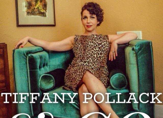 Tiffany Pollack & Co.