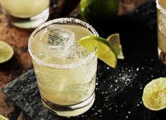 Tequila Mixology & DJ Presyce