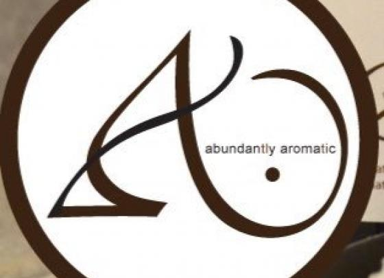 Abundantly Aromatic