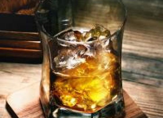 Whisky Weekend