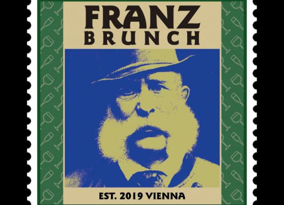 Franz Brunch