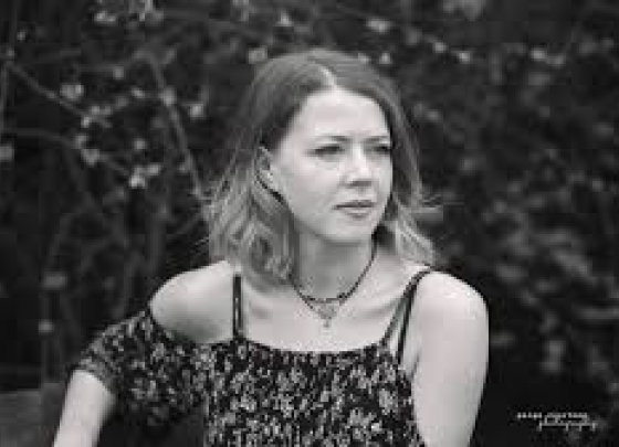Live Music - Lydia Bell Duo
