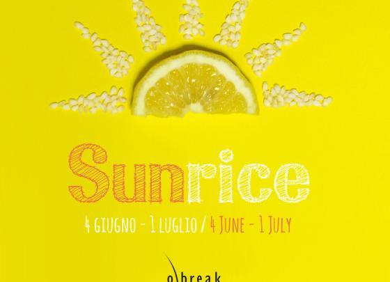 SunRICE