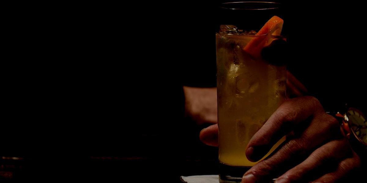 Bar Ritual