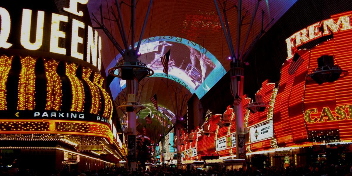 Las Vegas - navigator profile image