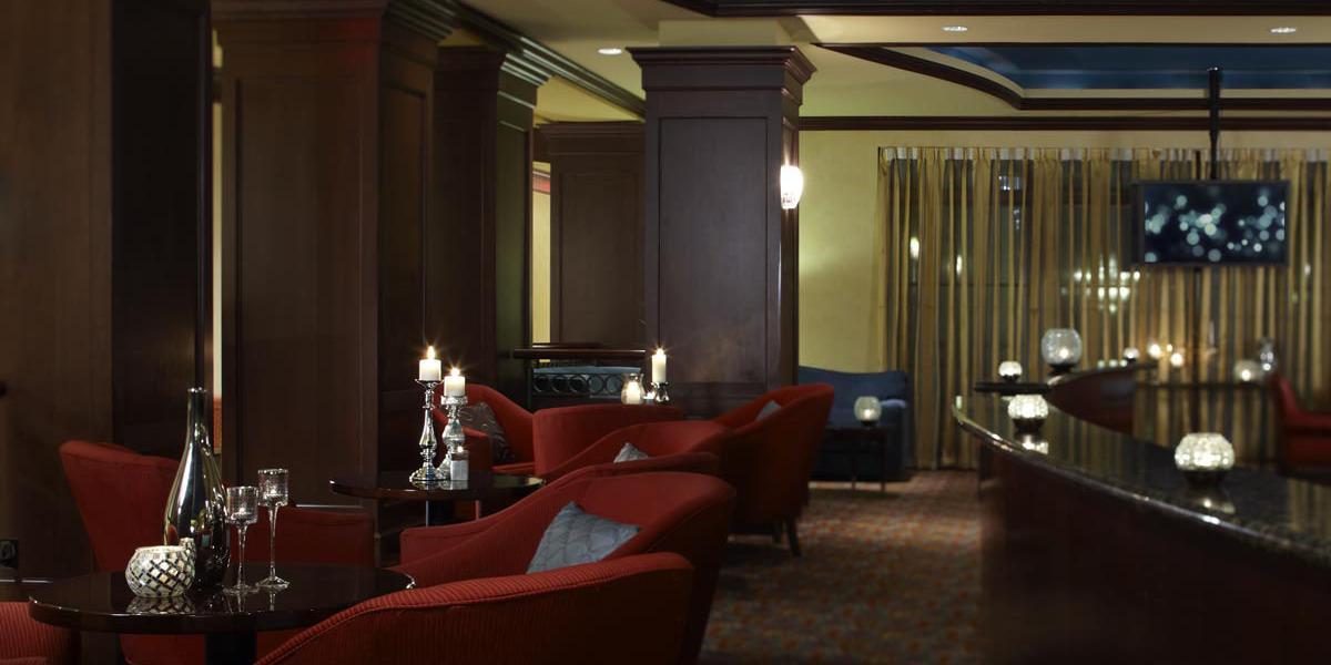 Hotels In Birmingham Al With Indoor Pool