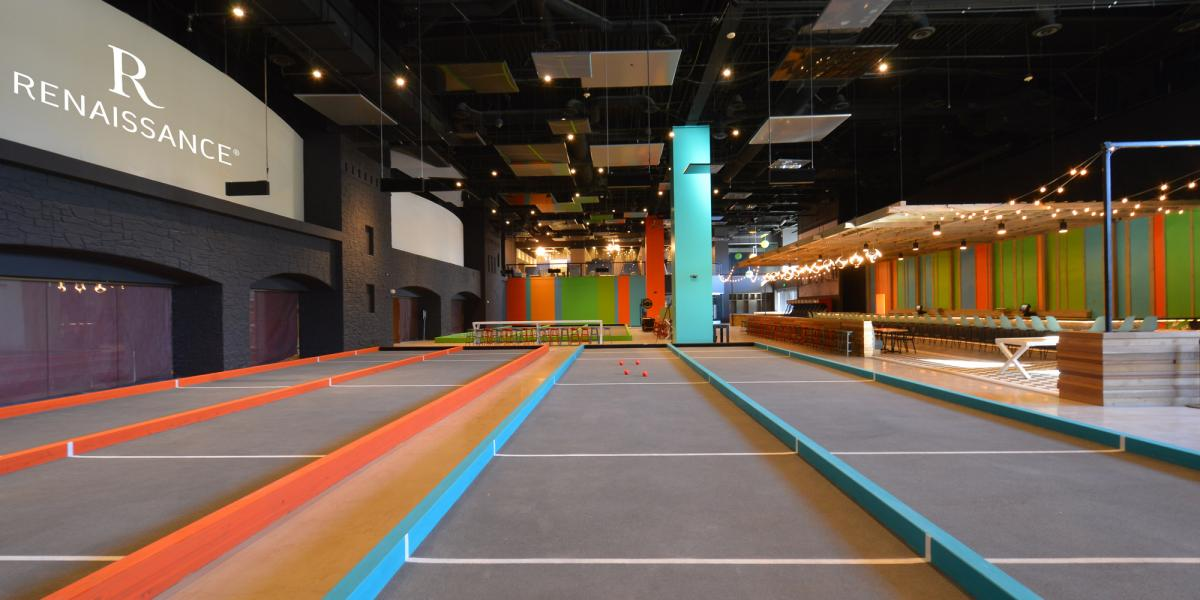 Renaissance reno downtown hotel discover renaissance hotels - Reno hotels with indoor swimming pool ...
