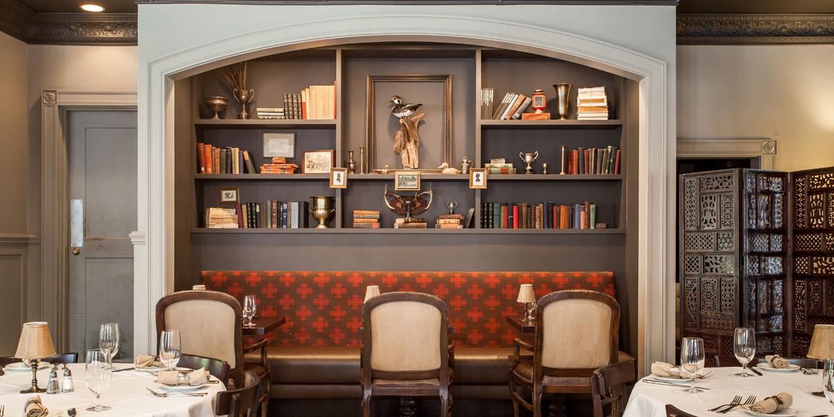 renaissance charleston historic district hotel discover. Black Bedroom Furniture Sets. Home Design Ideas