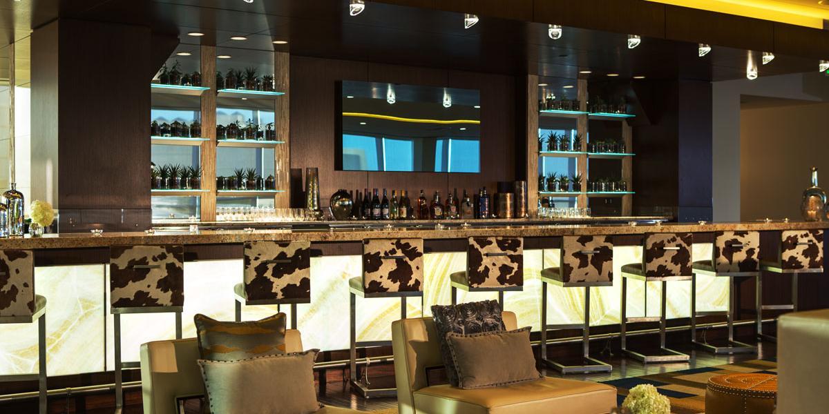 Renaissance Dallas Hotel Discover Renaissance Hotels