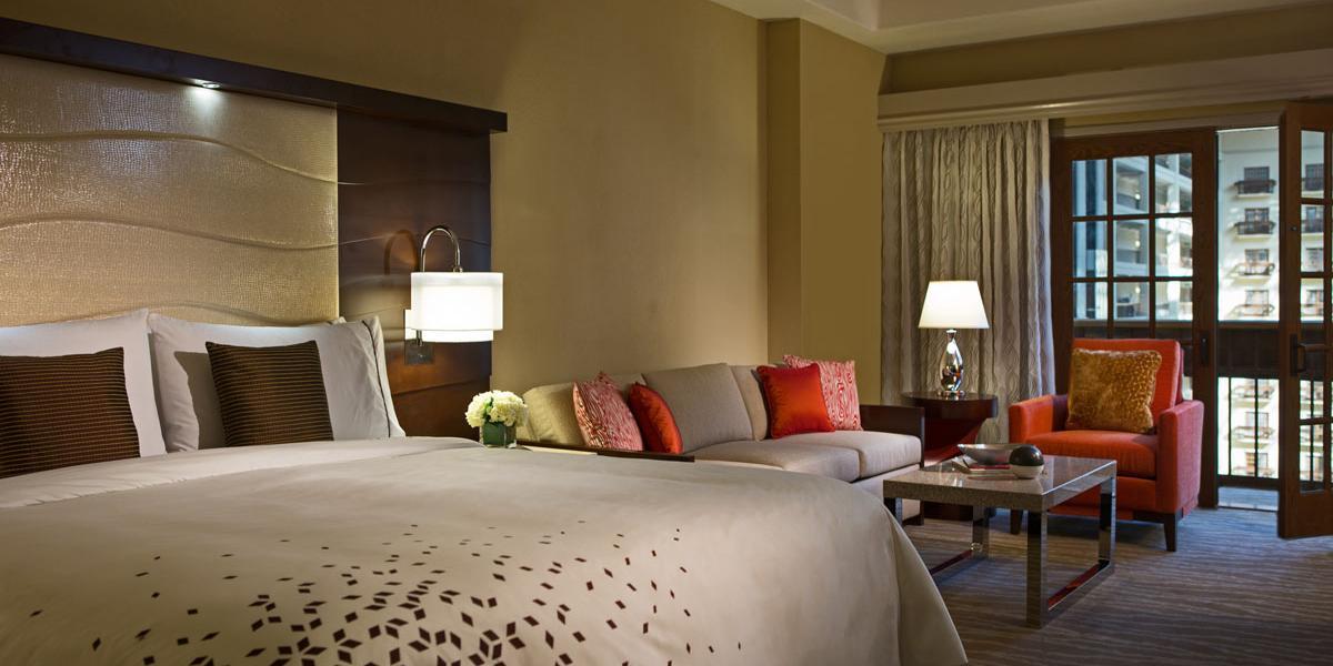Hoteles En Orlando Florida Cerca De Seaworld