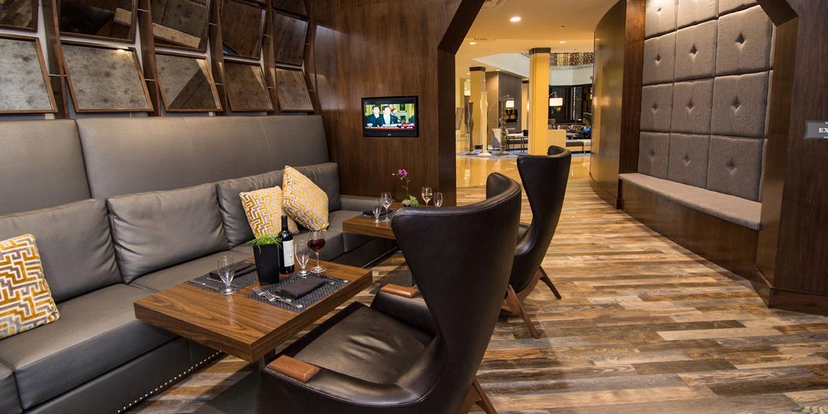 Renaissance Philadelphia Airport Hotel Discover Renaissance Hotels