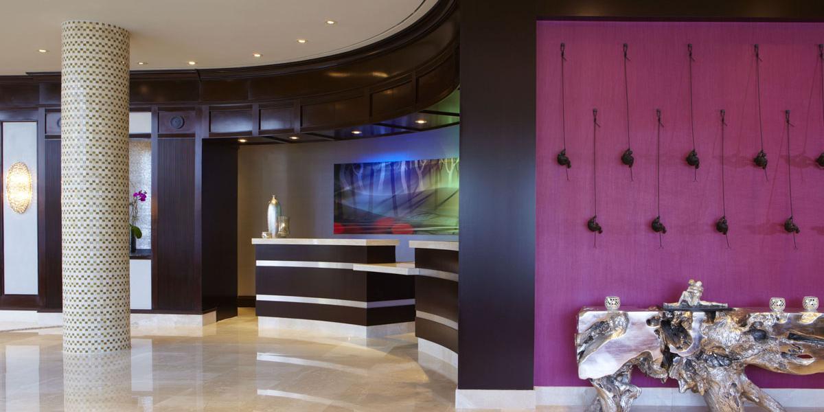 Renaissance Fort Lauderdale-Plantation Hotel   Discover ...