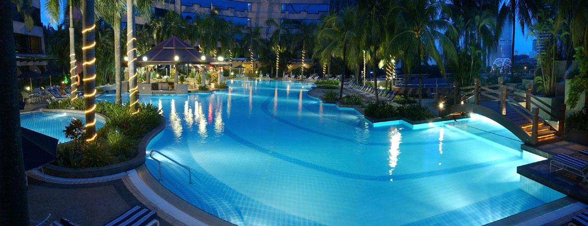 Renaissance Kuala Lumpur Hotel Discover Renaissance Hotels