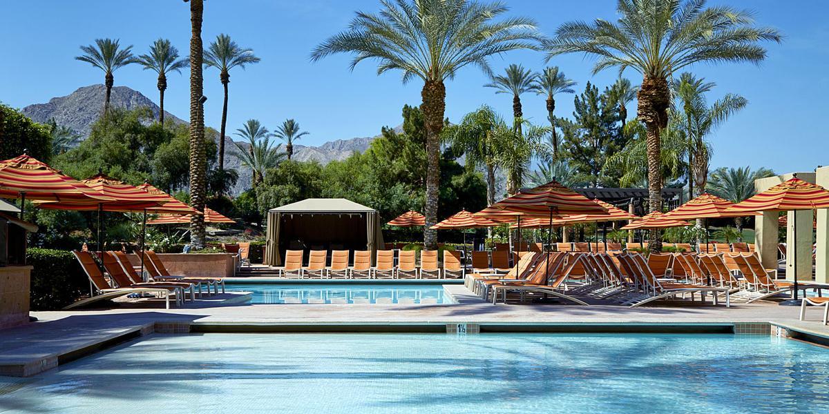 Esmeralda Renaissance Indian Wells Resort And Spa Reviews