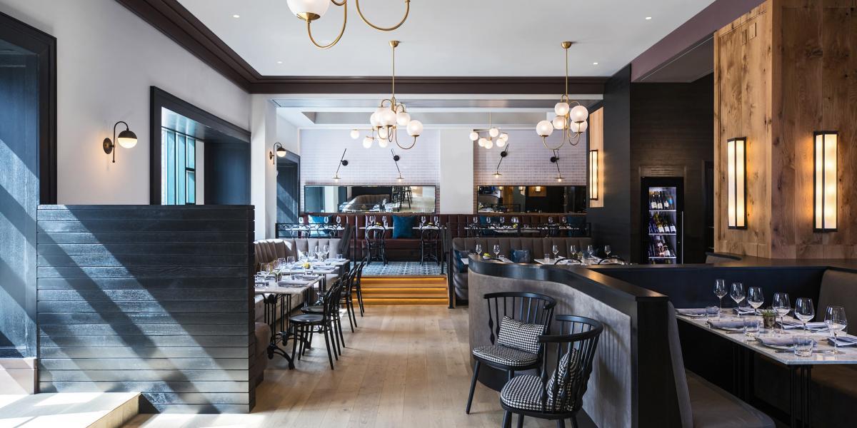 Hotel Restaurant Chez Ren Ef Bf Bd