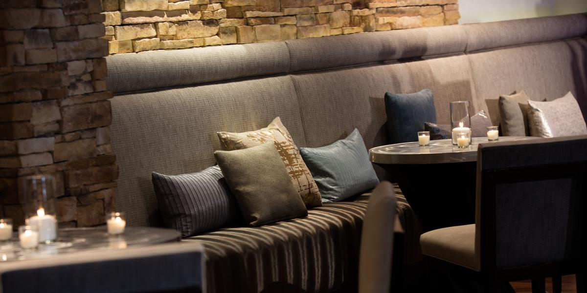 Renaissance Hotel Broomfield Restaurant