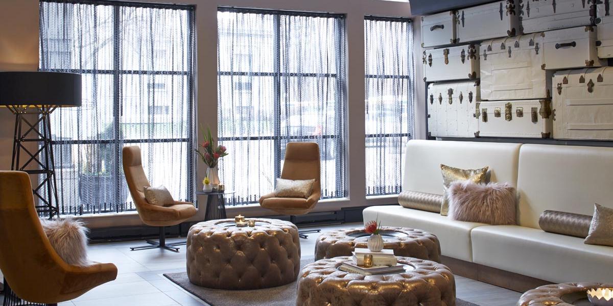 00912d84 Renaissance Minneapolis Hotel, The Depot | Discover Renaissance Hotels