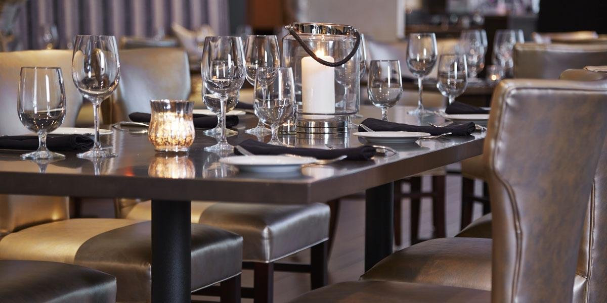 Renaissance Orlando Airport Hotel Discover Renaissance Hotels