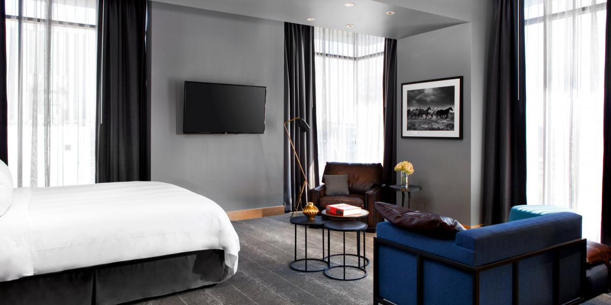 hotels reno hotels