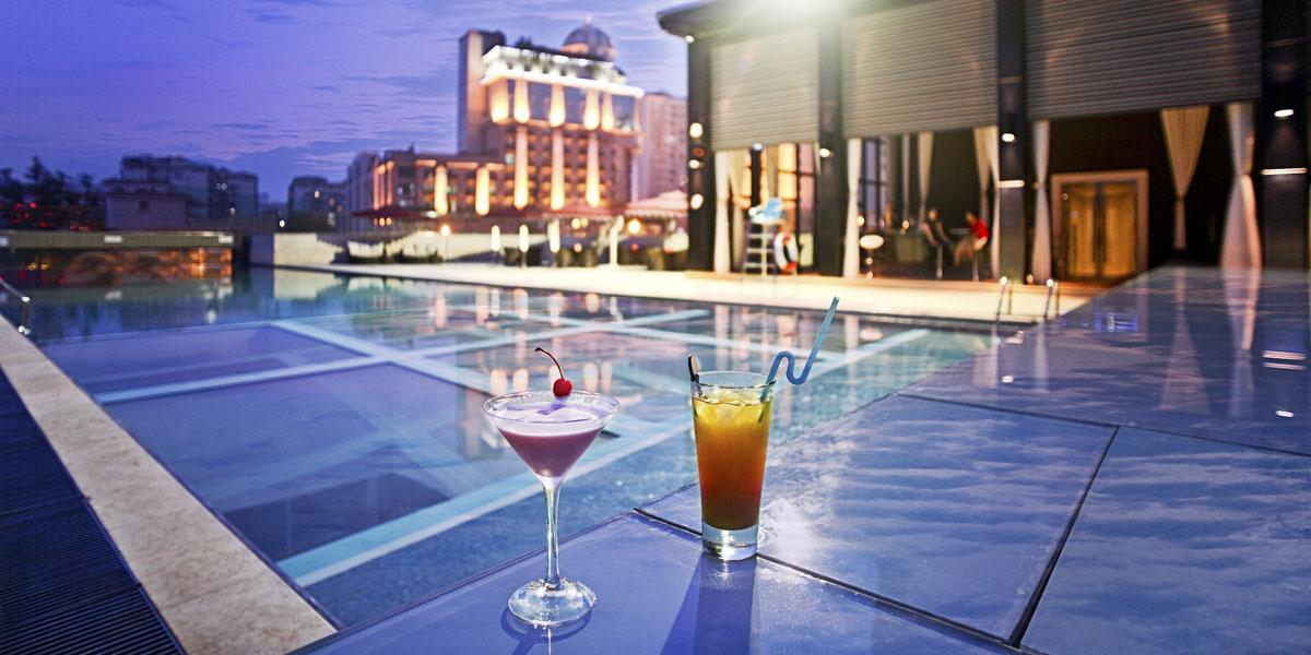 Renaissance chengdu hotel discover renaissance hotels - 24 hour fitness with swimming pool locations ...