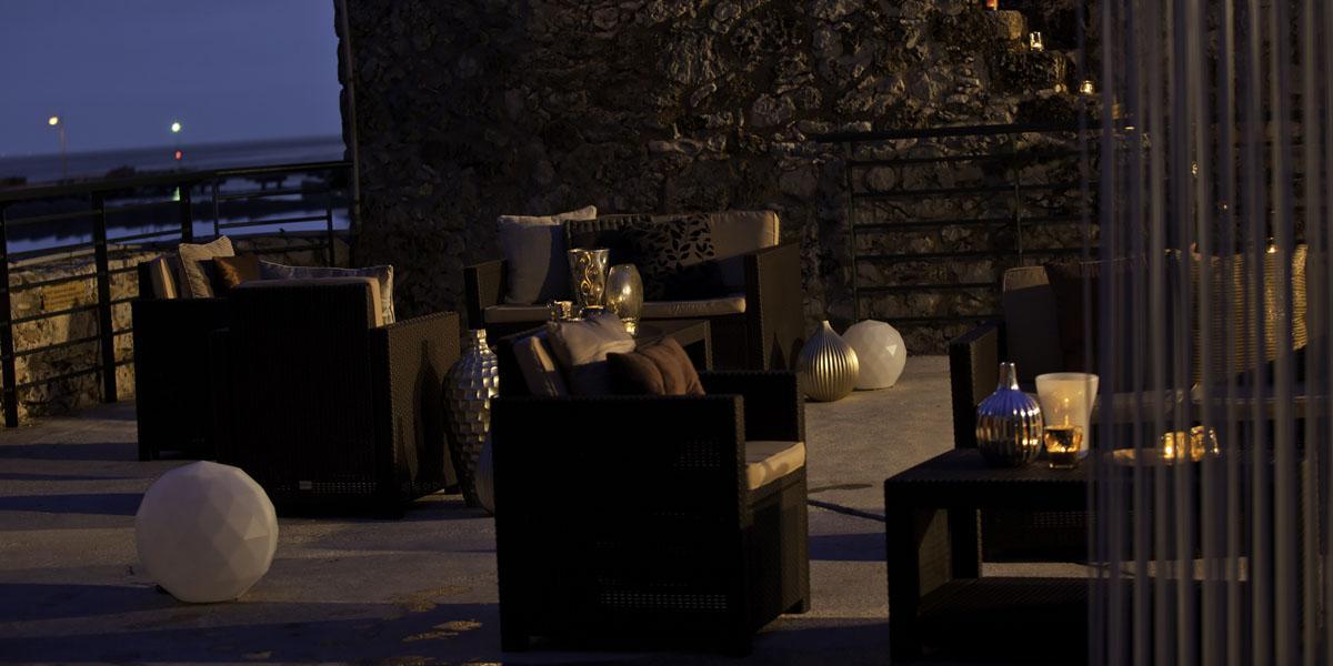 Tremendous Renaissance Curacao Resort Casino Willemstad Discover Ibusinesslaw Wood Chair Design Ideas Ibusinesslaworg