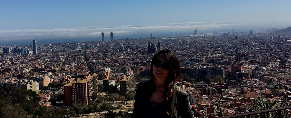 Katherine Burgos profile image