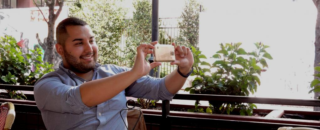 Art Rodriguez profile image