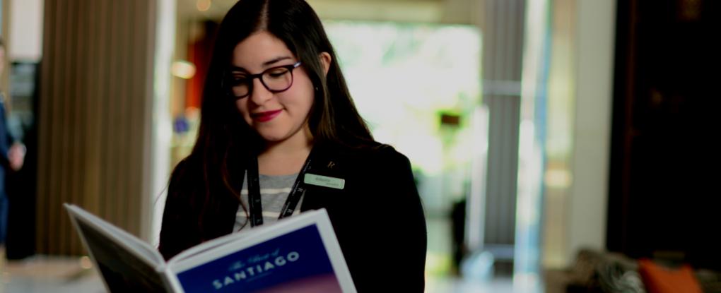 Antonia Miranda profile image