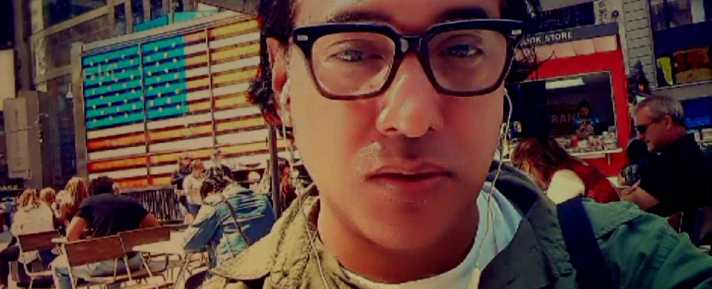 Daniel Garcia profile image
