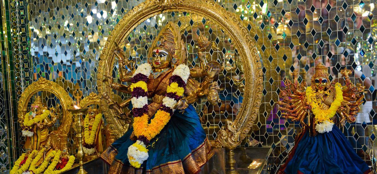 Renaissance johor bahru hotel discover renaissance hotels for Koi pond johor bahru