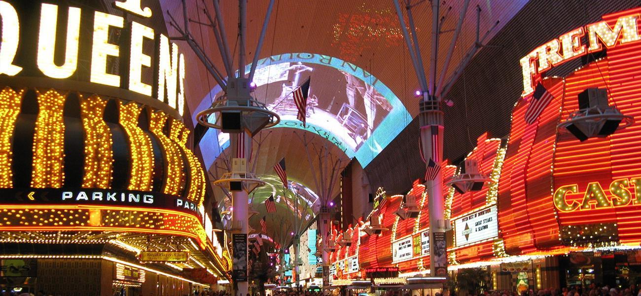 Renaissance Las Vegas Hotel Discover Renaissance Hotels