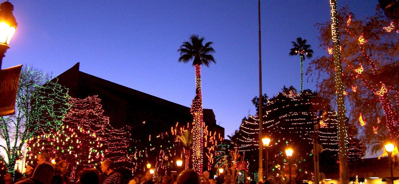 Renaissance Phoenix Glendale Hotel Spa