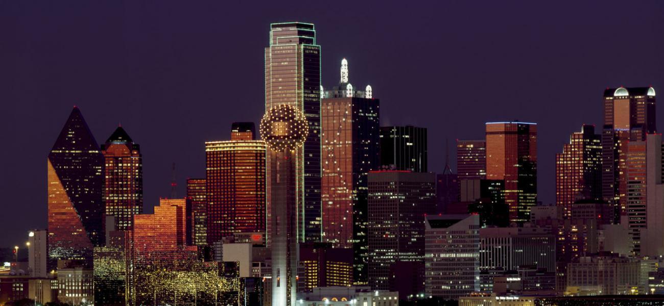 Renaissance Dallas Richardson Hotel Discover Renaissance Hotels