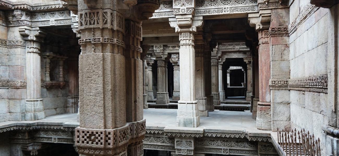 Renaissance Ahmedabad Hotel Discover Renaissance Hotels